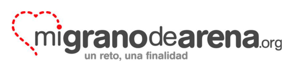 Logo-migranodearena