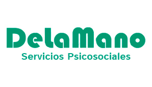 DeLaMano Servicios Psicosociales