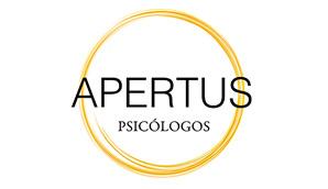 Apertus psicologos
