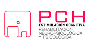 PCH Estimulación Cognitiva