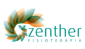 Zenther Fisioterapia